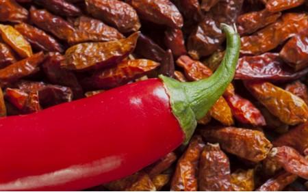 Saiba mais sobre os benefícios do piri-piri